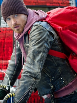 Aaron_Paul_Jacket