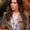 Ashley Tisdale Jackets