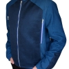 Chris Evans Steve Rogers Jacket