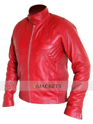 Dare Devil Jacket