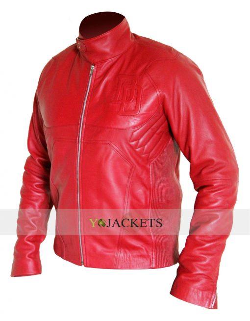 Dare Devil Jacket