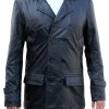 Doctor Who The Eccleston Jacket