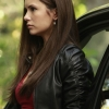 Elena_Gilbert_The_Vampire_Diaries_Leathe_Jacket