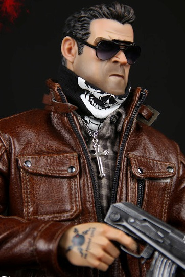Gangsters Kingdom Jacket Yojackets