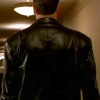 Get Shorty John Travolta Leather Jacket Coat