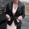 Katherine Heigl Jacket