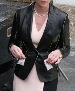 Katherine Heigl Jacket