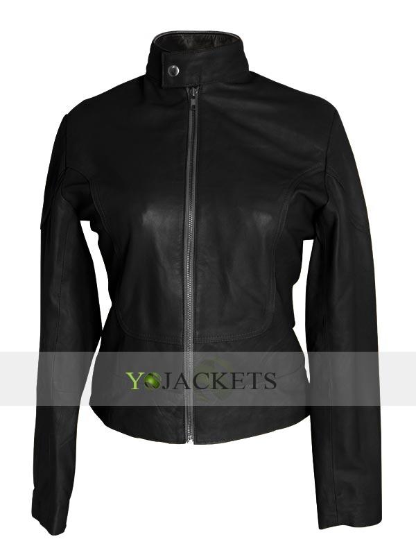 Megan-Fox-Jacket
