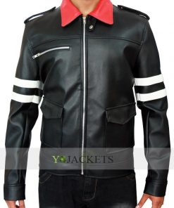 Prototype Jacket Alex Mercer Jacket