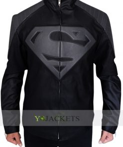 Smallville Jacket