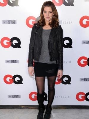 Tv Series NYC Ashley Greene Jacket