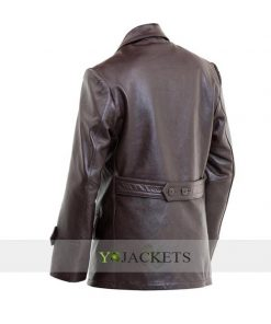 WW2 German leather Jackets & Coats
