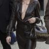 Amy Adams Jacket