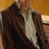 Good Luck Chuck Charlie Logan Jacket