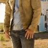 Mark Wahlberg Transformers Age of ExtinctionJacket