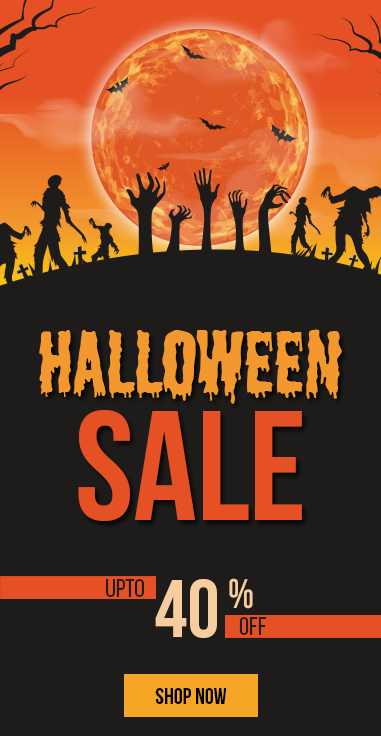 halloween-sale-2018-leather-jackets