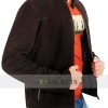 Tom Cruise Mission Impossible 3 Jacket
