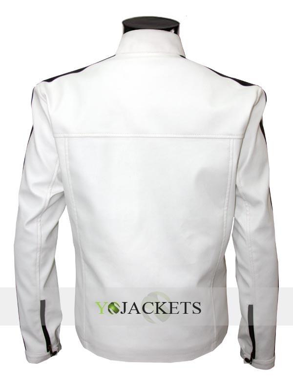 Aaron-Paul-Jacket
