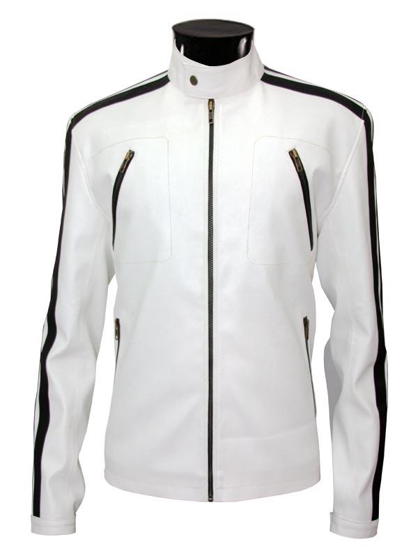 Aaron-Paul-Need-For-Speed-Jacket