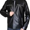 Kevin Bacon Slimfit Jacket