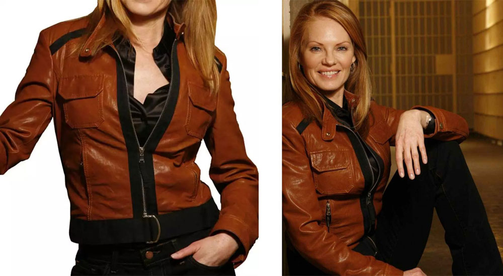MARG-HELGENBERGER-CSI-CATHERINE-WILLOWS-JACKET-Design