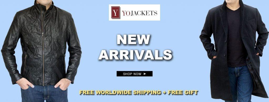 New-Arrivals-Yo-Jacket-Bann