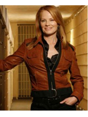 New-CATHERINE-WILLOWS-JACKET