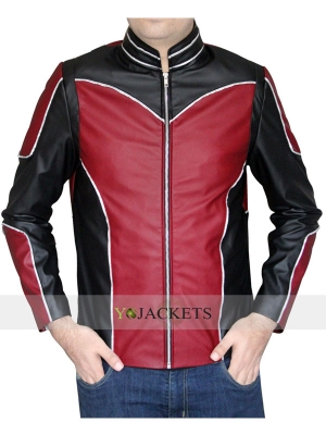 PAUL-RUDD-ANT-MAN-JACKET1