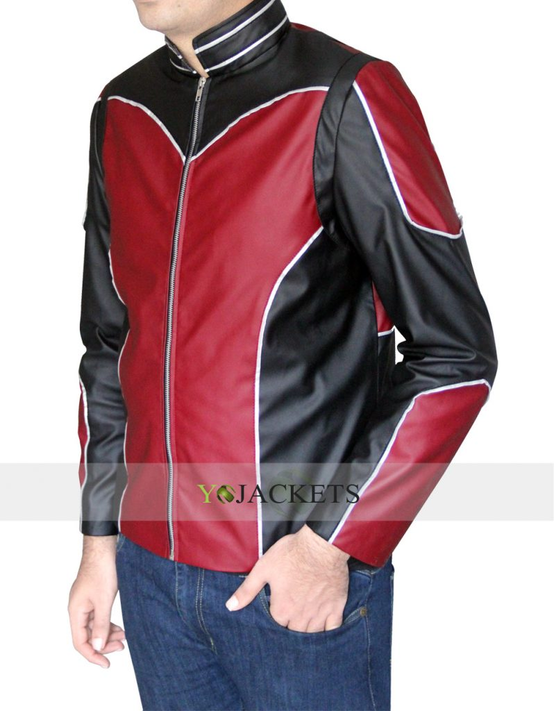 Paul-Rudd-ANTMAN-jacket-Design