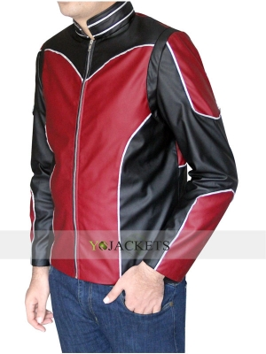 paul-rudd-antman-jacket-new