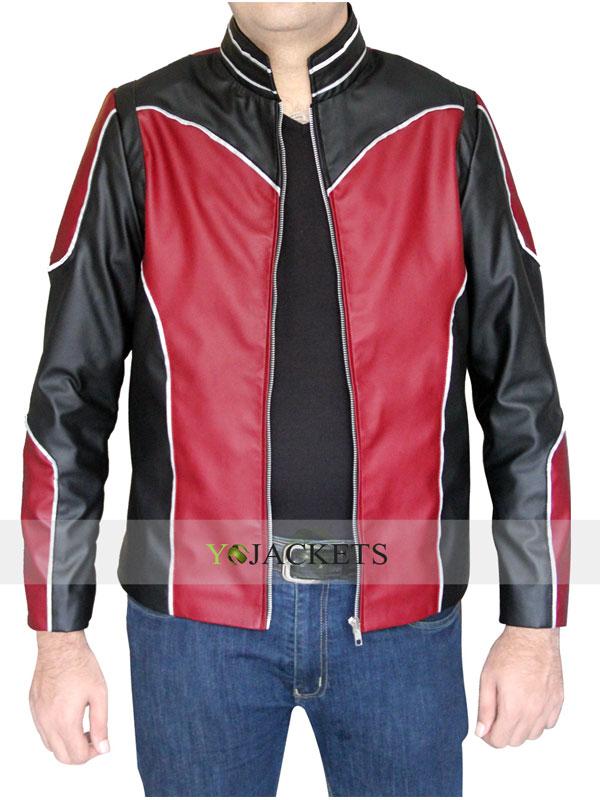 paul-rudd-antman-jacket1