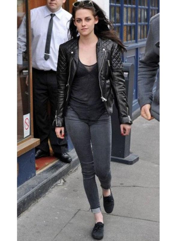 Womens black fashion jacket 62