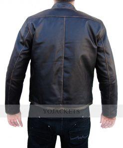 Mark Wahlberg Jacket
