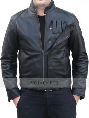 Star War Fighter Jacket