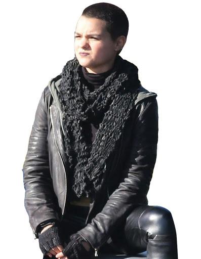 brianna leather jacket