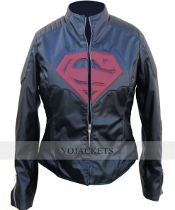 Batman Women Jacket
