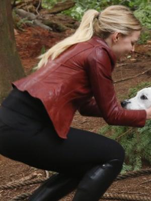 Emma-Swan-Once-Jacket.