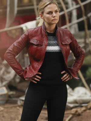 Once-Upon-a-Time-Season-6-Red-Jacket