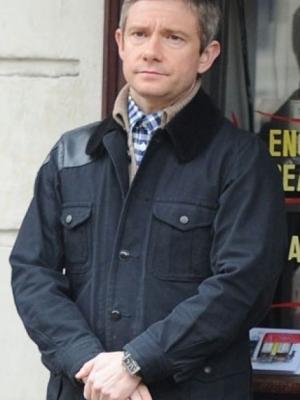 dr-watson-sherlock-coat