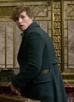 eddie-redmayne-blue-coat