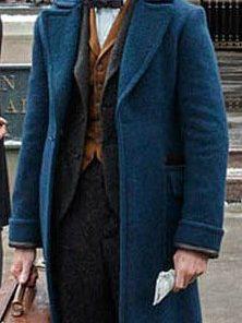 eddie-redmayne-coat