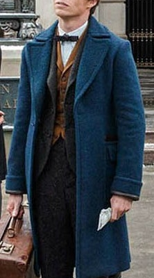 eddie-redmayne-coat