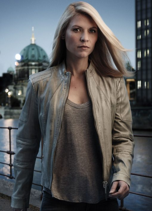 homeland-carrie-mathison-jacket
