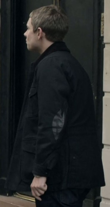 sherlock-holmes-dr-watson-jacket
