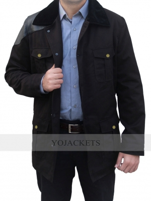 sherlock-shooting-jacket