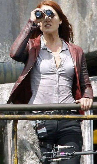 the-final-chapter-ali-larter-leather-jacket