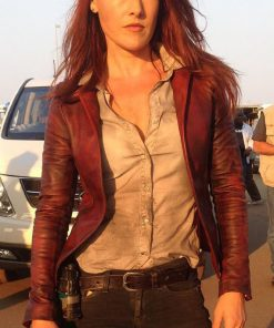 the-final-chapter-ali-larter-resident-evil-leather-jacket