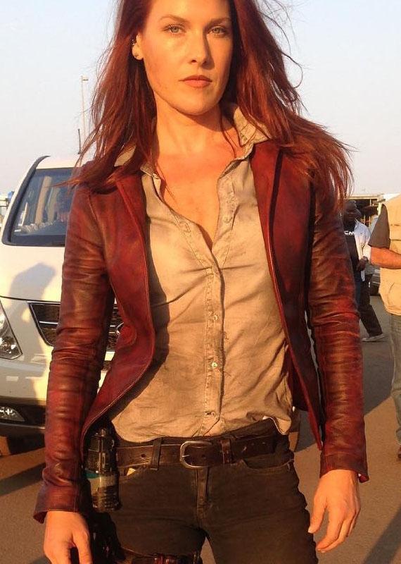 the-final-chapter-ali-larter-resident-evil-leather-jacket