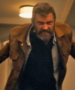 wolverine-3-hugh-jackman-jacket