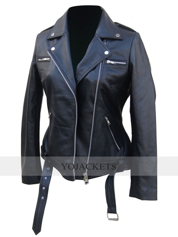 negan-leather-jacket
